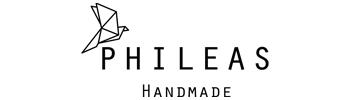 PHILEAS HANDMADE - Myrtille