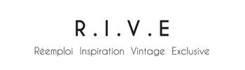 R.I.V.E. - Claire